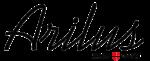 logo Arilus Savoie France